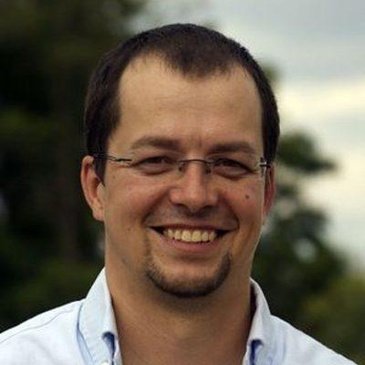 Jan Jackanič