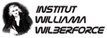 Institut Williama Wilberforce