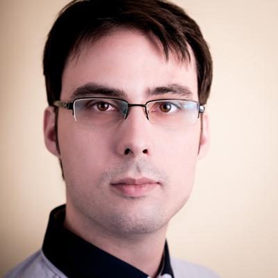 Tomáš Medek