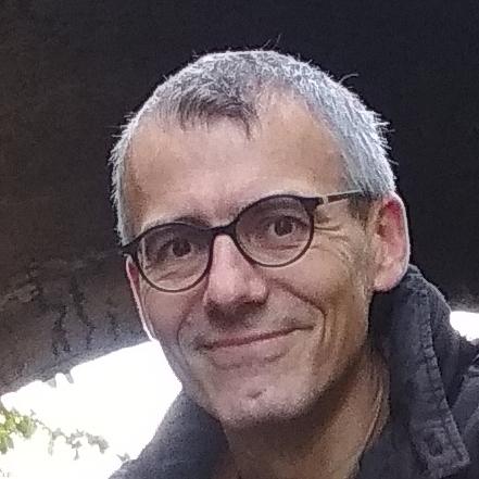 Jan Valeš