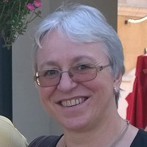 Dana Staňková