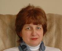 Dana Jirmanová