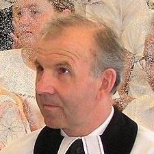 Soukromý: Stanislav Piętak