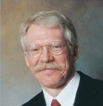 prof. Thomas K. Johnson