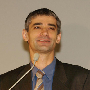 Michal Klus