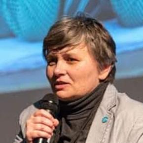 Jana Macková