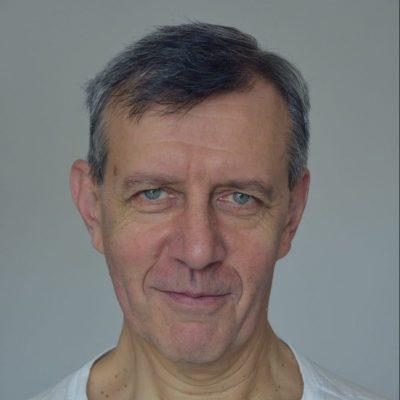 Tomáš Dittrich