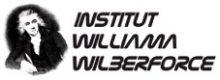 Institut Williama Wilberforce