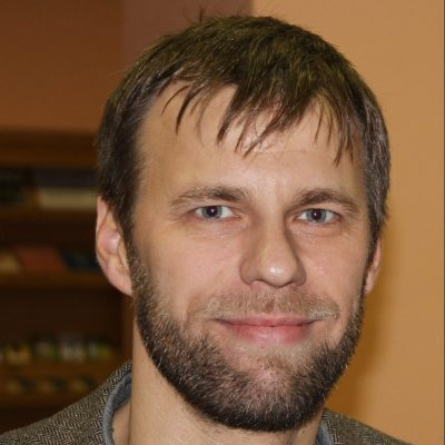 Peter Cimala