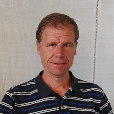 David Novák