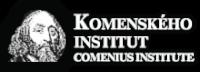 Komenského Institut