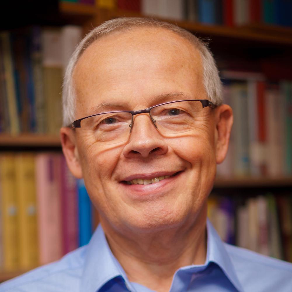 Pavel Černý