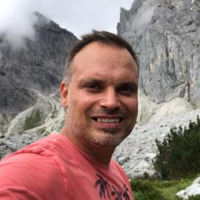 Tomáš Süss